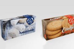 cookies-min